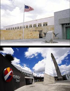 embajada-americana-santiago-